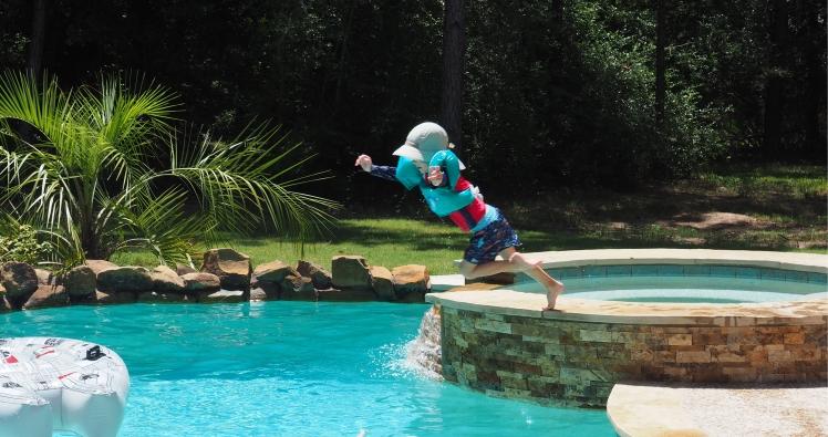 Lucas_Jump__Pool