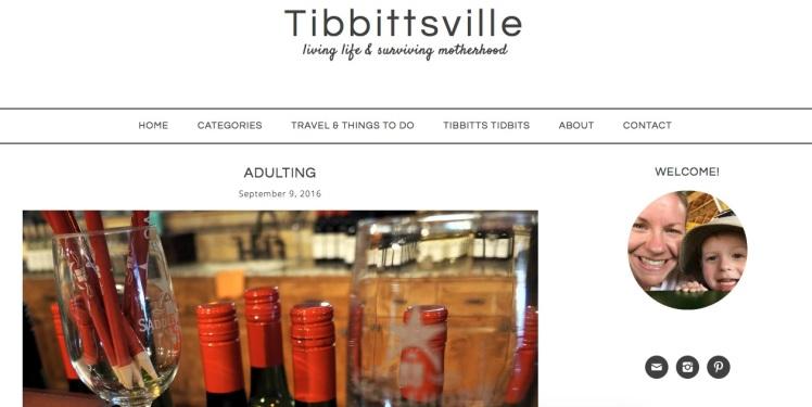 tibbittsville-site